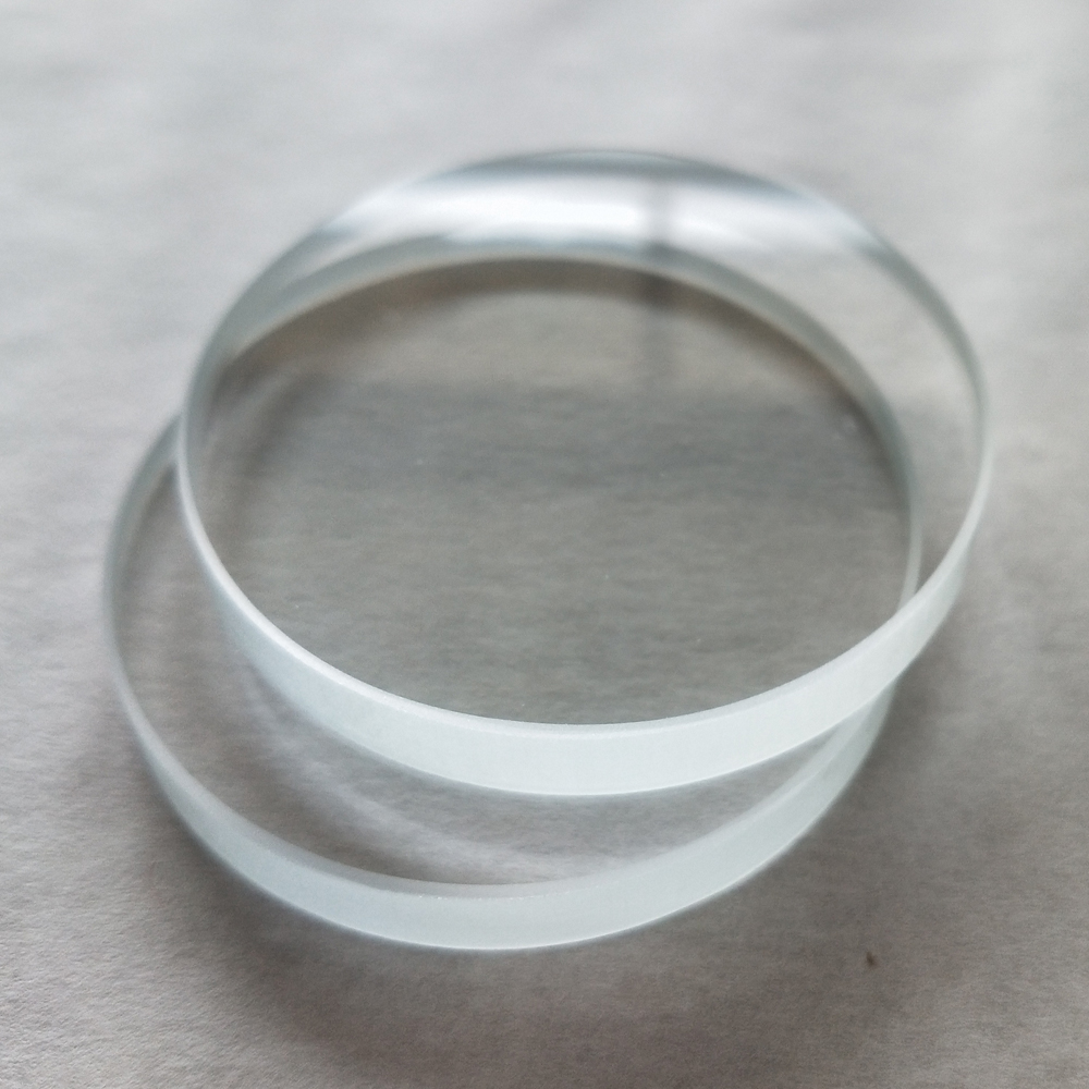 Ultra Clear Glass for LED light Featured Image