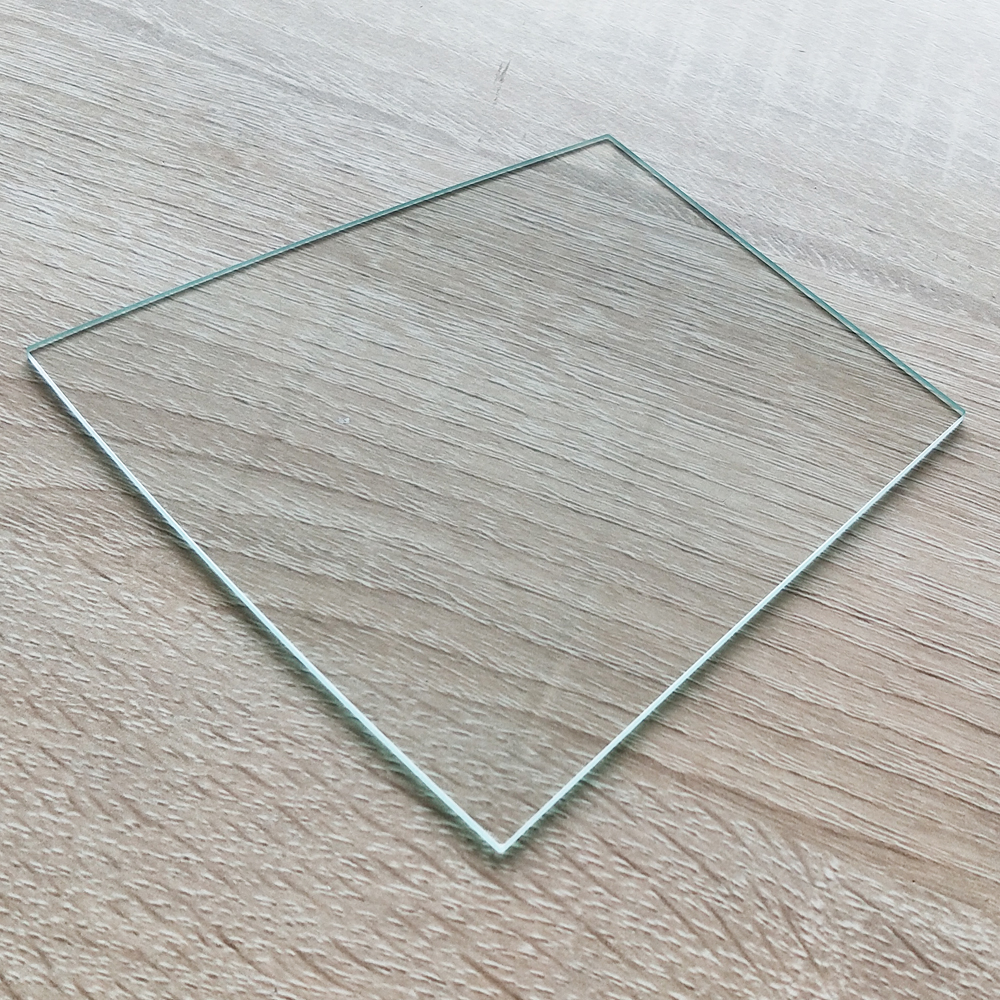 Best Price for Electronic Weight Bathroom Scale - Irregular Shape Front Glass – Saida