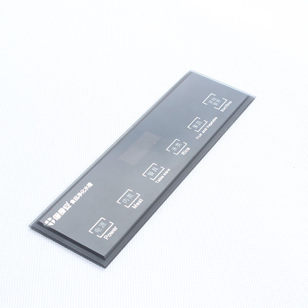 touch control cover glass panel (2)