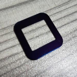 Camera Cover Glass Lens