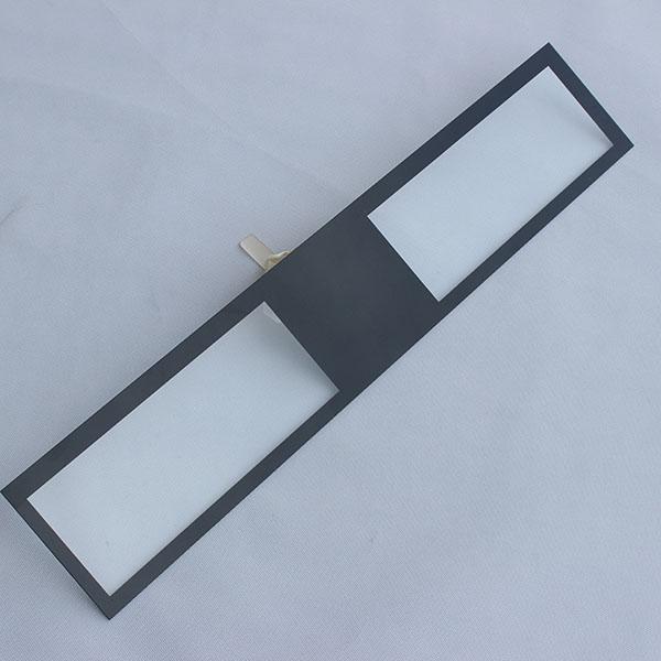 Massive Selection for Microscope Slide And Cover Glass - Cover Glass – Saida