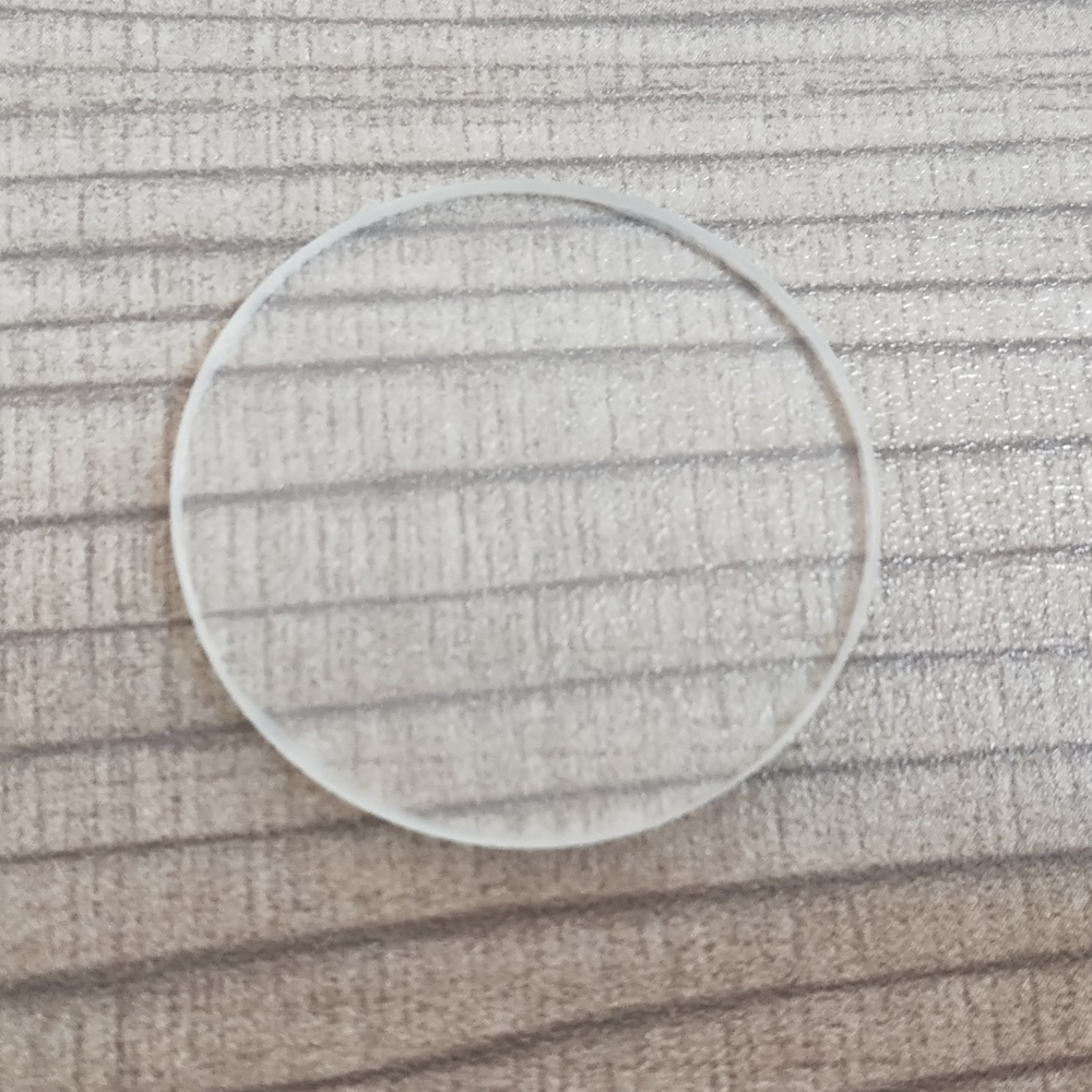 Clear Tempered Glass Featured Image