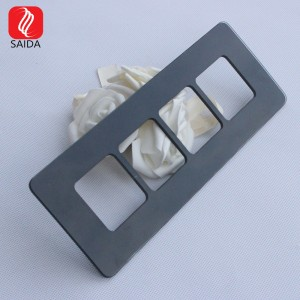 Switch Touch Panel Glass