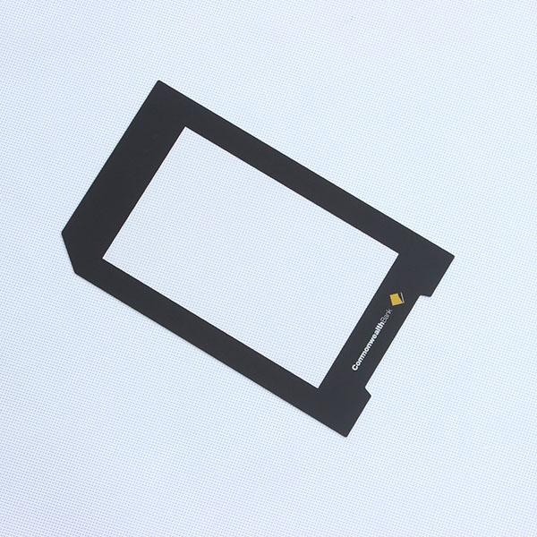 screen cover glass sheet (1)