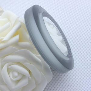 Light Cover Glass