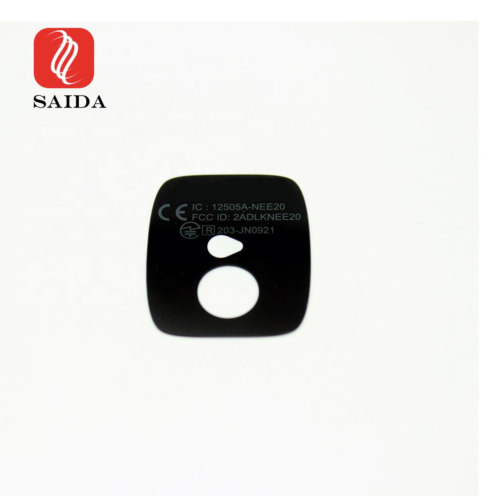 Camera Lens (4)