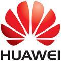 Huawei-logo-120x120