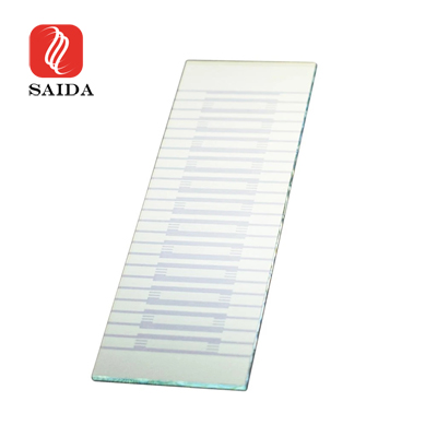 ITO Patterned Glass (3)-400