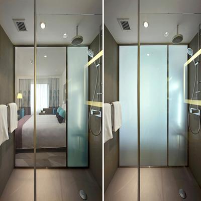 Privacy Smart Glass 1 (3)-400