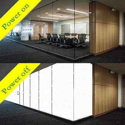 Privacy Smart Glass 1 (4)-400