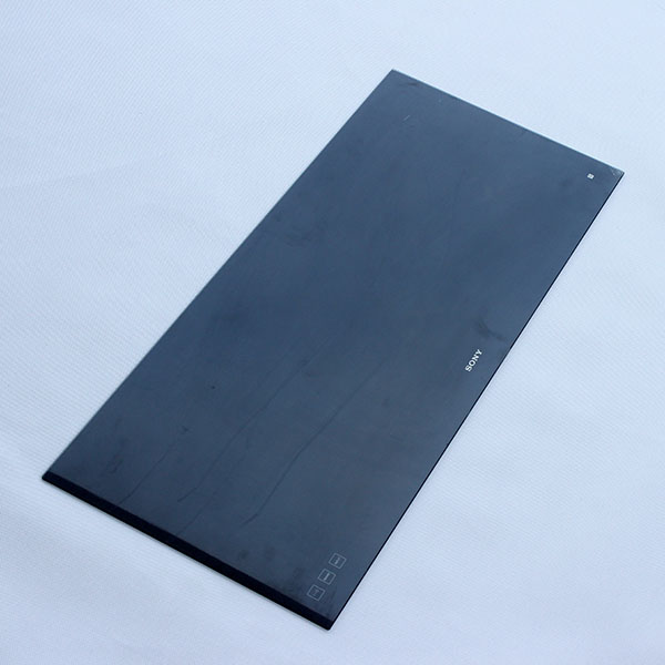 clear glass cover panel (1)