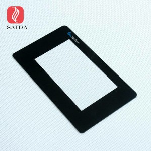 Good Wholesale Vendors China Display Cover Glass Panel PC 10″ 15″ 21″ Touch All in One Computer I3 I5 I7 Information Kiosk