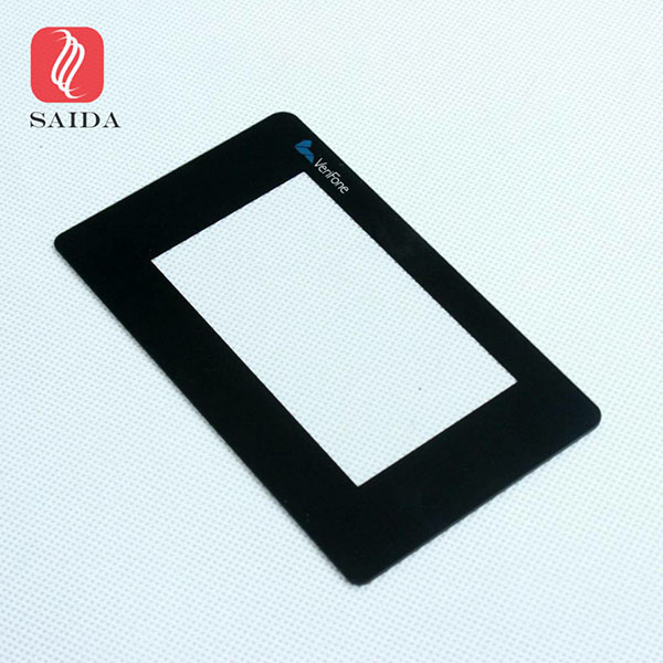 Leading Manufacturer for Low Iron Tempered Glass - China Cheap price Tv Screen Glass,Lcd Screen Glass,Non Glare Glass Panel – Saida