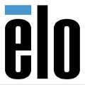 elo-logo-120X120