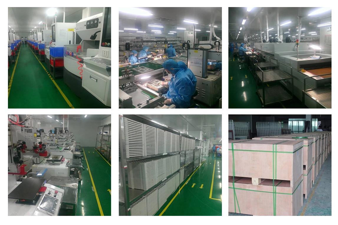 factory-machine1