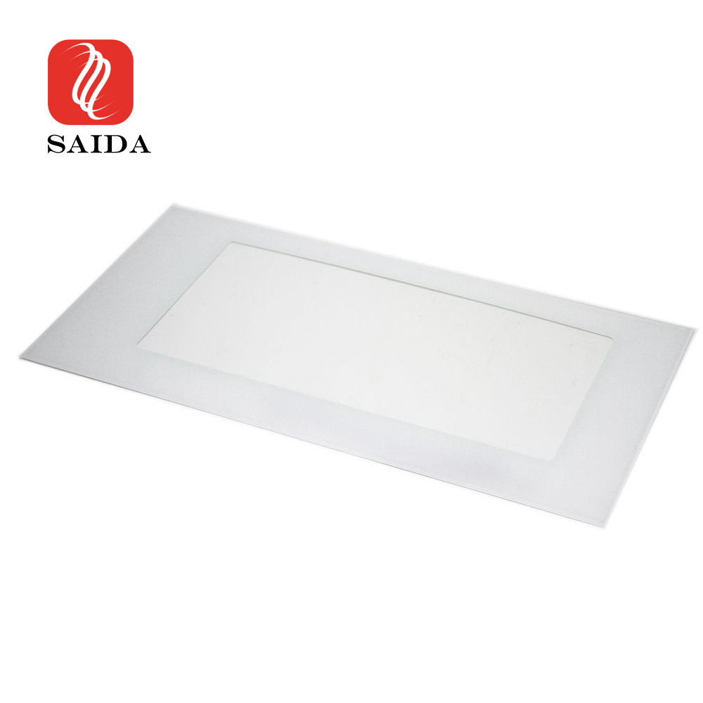 glass for oven (1)