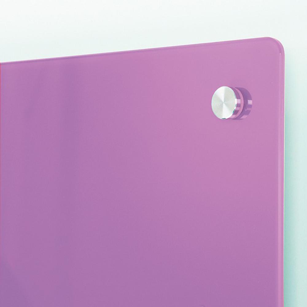 glass-violet-corner