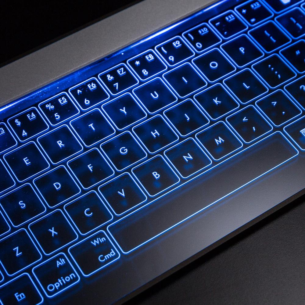 keyboard glass 3