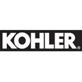 kohler_ 120x120