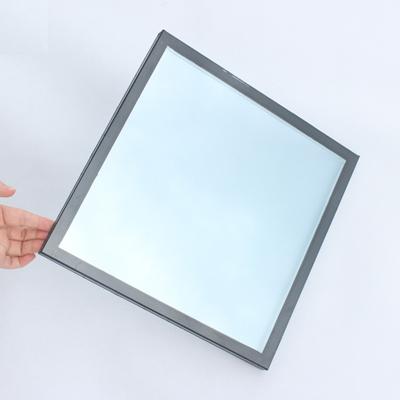 lowe glass 1-400