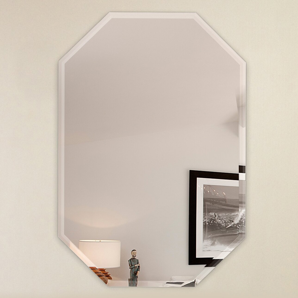 Mirror Glass Featured Image